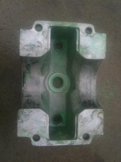stainless-gate-valves-before-wetblasting-3