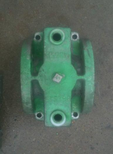 stainless-gate-valves-before-wetblasting-4