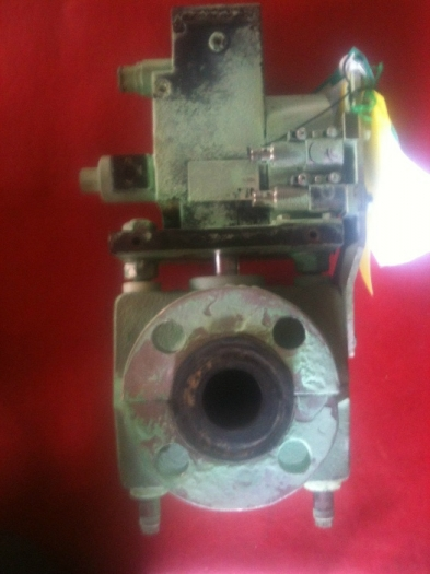 valve-before